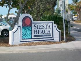 The #1 Beach Wedding Location in Sarasota
