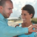Suncoast Florida Vow Renewals